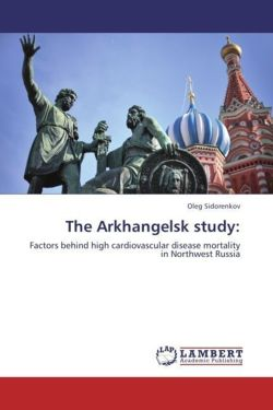 The Arkhangelsk study: