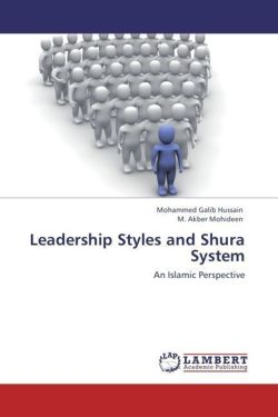 Leadership Styles and Shura System