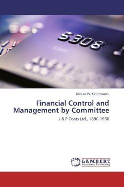 Financial Control and Management by Committee
