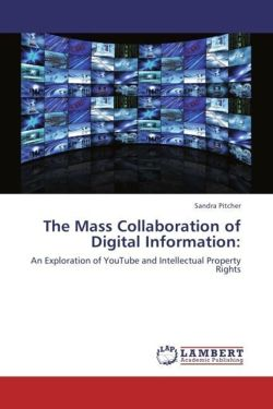 The Mass Collaboration of Digital Information: