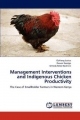 Management Interventions and Indigenous Chicken Productivity - Ochieng Justus; Owuor George; Omedo Bebe Bockline