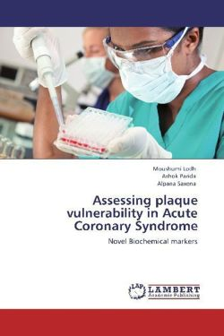 Assessing plaque vulnerability in Acute Coronary Syndrome