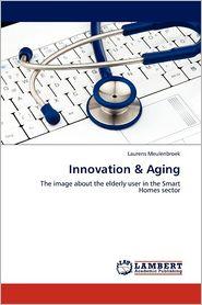 Innovation & Aging