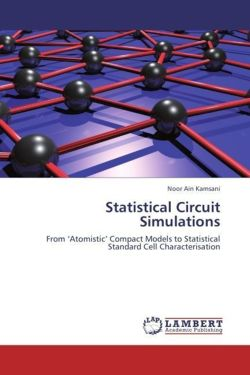 Statistical Circuit Simulations