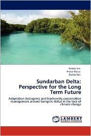 Sundarban Delta - Pradip Giri