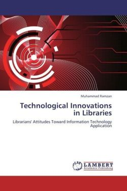 Technological Innovations in Libraries
