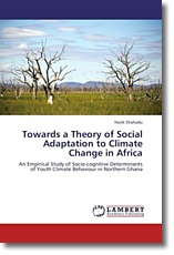 Towards a Theory of Social Adaptation to Climate Change in Africa