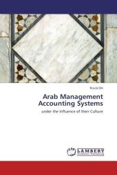 Arab Management Accounting Systems - Roula Dik