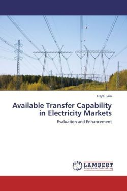 Available Transfer Capability in Electricity Markets