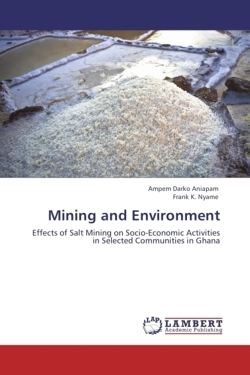 Mining and Environment