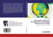 Mohapatra, Biswajit: Informatics ForPeace Development in South Asia: Perspectives Of SAARC