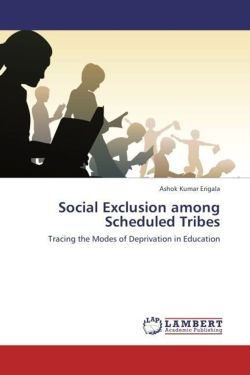 Social Exclusion among Scheduled Tribes