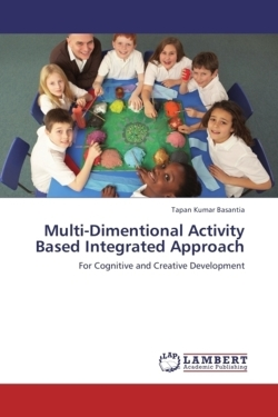 Multi-Dimentional Activity Based Integrated Approach