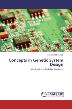 Concepts in Genetic System Design