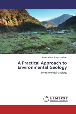 A Practical Approach to Environmental Geology