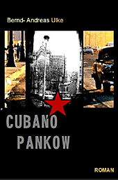 CUBANO PANKOW