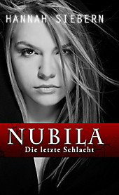 Nubila-5