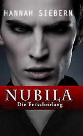 Nubila- 4