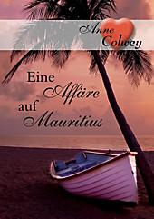 Eine Affäre auf Mauritius