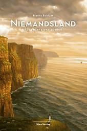 Niemandsland, Band 2