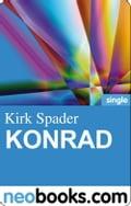 Konrad (neobooks Single) - Kirk Spader
