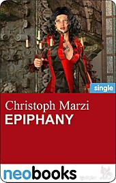 Epiphany (neobooks Singles)