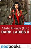 Dark Ladies II (neobooks Singles)
