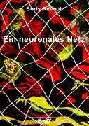 Boris Revout: Ein neuronales Netz