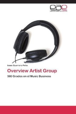 Overview Artist Group