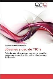 J Venes Y Uso De Tic S