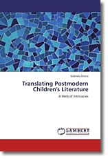 Translating Postmodern Children's Literature