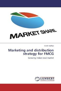 Marketing and distribution strategy for FMCG