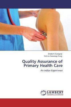 Quality Assurance of Primary Health Care