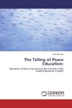 The Telling of Peace Education: