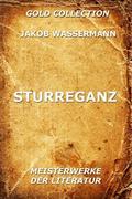 Jakob Wassermann: Sturreganz