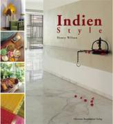 Indien Style