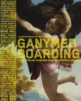 Ganymed Boarding
