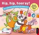 Hip, Hip, Hooray! - Gunter Gerngross; Herbert Puchta