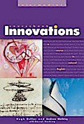 Innovations : Innovations Intermediate, Student's Package, with Coursebook, 2 Audio-CDs and Wordlist deutsch-englisch