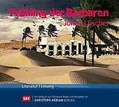 Frühling der Barbaren, Audio-CD