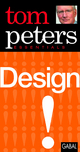 Design - Tom Peters