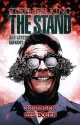 Stephen King: The Stand  (Collectors Edition) - Roberto Aguirre-Sacasa; Mike Perkins