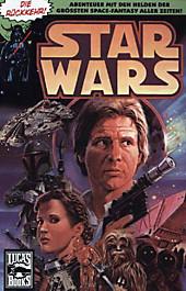 Star Wars Classics: Bd.11 Die Rückkehr