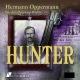 Hunter - Hörbuch zum Download - Hermann Oppermann, Sprecher: Sebastian Bäcker