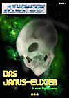 Das Janus-Elixier - Rettungskreuzer Ikarus Band 8