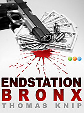 Endstation Bronx