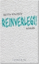 Reinverlegt! - Betty Kolodzy