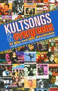 Kai Sichtermann: Kultsongs Evergreens