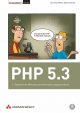 PHP 5.3. - Christian Wenz;  Tobias Hauser