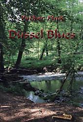 Düssel Blues